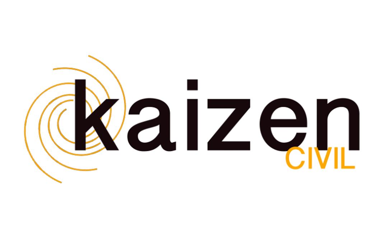 Kaizen Civil Pty Ltd
